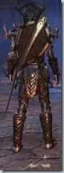eso-wood-elf-dragonknight-veteran-armor-3