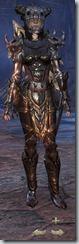 eso-wood-elf-dragonknight-veteran-armor