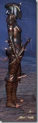 eso-wood-elf-nightblade-veteran-armor-2