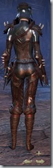 eso-wood-elf-nightblade-veteran-armor-3