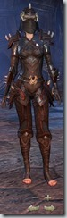 eso-wood-elf-nightblade-veteran-armor