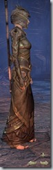 eso-wood-elf-sorcerer-veteran-armor-2
