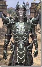 Ancient Elf Ebon - Male 50 Normal Close Front