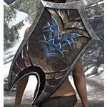 Birch Shield