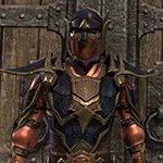 Dunmer Ironthread