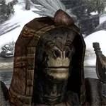 Umbra-Shrouds-Him - [EU]
