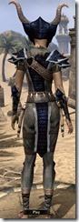 eso-primal-voidsteel-heavy-armor-set-vr-12-3
