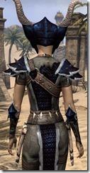 eso-primal-voidsteel-heavy-armor-set-vr-12-6