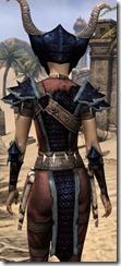 eso-primal-voidsteel-heavy-armor-set-vr-12-fine-6