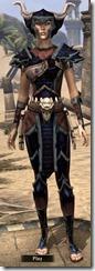 eso-primal-voidsteel-heavy-armor-set-vr-12-fine