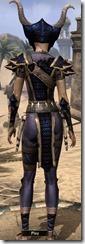 eso-primal-voidsteel-heavy-armor-set-vr-12-superior-3