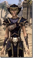 eso-primal-voidsteel-heavy-armor-set-vr-12-superior-4