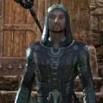 Ancient Elf Silverweave