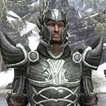 Ancient Elf Steel