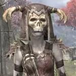 Barbaric Ironhide