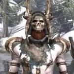 Barbaric Silverweave