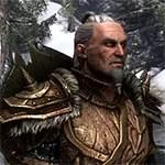 Garath Greyhawk - [NA]