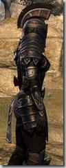 Imperial Galatite - Female VR5 Epic Close Right
