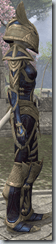 Altmer Voidsteel - Female VR10 Superior Right