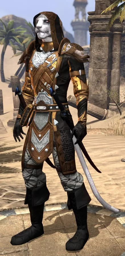 Arcanaan-Eso-Fashion