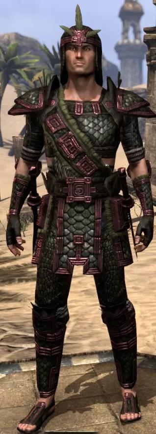 Argonian-Medium-Crafted-Armor-Leather-26-34-Plain