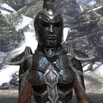 Dunmer Superb