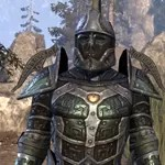 Dwemer Quicksilver