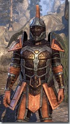 male-calcinium-heavy-dwemer2