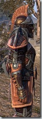 male-calcinium-heavy-dwemer4