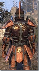 male-calcinium-heavy-dwemer6
