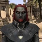 Ganondorf (not true character name) – NA