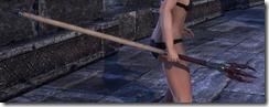 Ruby Ash Xivkyn Legendary Staff 2
