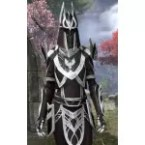 Meritorious Service (Aldmeri Dominion)