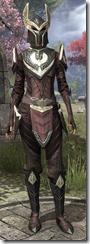 eso-imperial-city-ad-medium-female