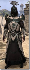 eso-imperial-city-dc-light-male-robe