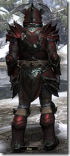 eso-imperial-city-ep-heavy-male-3