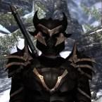 Gurf the Slayer - NA
