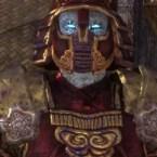 Lord Avalon - NA