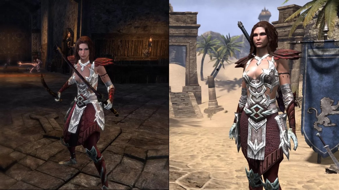 The Elder Scrolls Online: Tamriel Unlimited_20151118224644