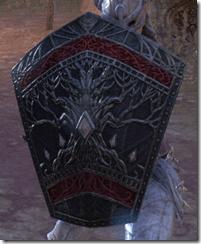 Trinimac Ruby Ash Shield 2