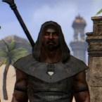 Muhammad Xango – NA