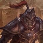 Grishnak Templar - PS4