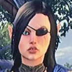 Lady Dark Link the Hollow [XBox One]