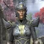 Ancient Elf Iron