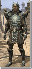 Ancient-Elf-Quicksilver-Male-VR7-Superior-Front_thumb