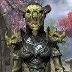 Bosmer Quicksilver