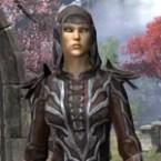 Daedric Ancestor Silk