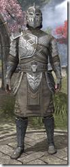 Male-Armor-Mercenary-Steel-lv16-white-front