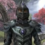 Redguard Quicksilver