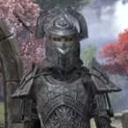 Trinimac Iron